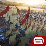 마치 오브 엠파이어스: 군주의 전쟁