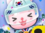 애니팡3 for kakao 공식 영상