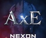 액스(AxE) 공식 영상