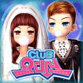 클럽 오디션 – 동영상