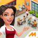 마이 카페 – 레스토랑 게임