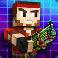 픽셀 건 3D (Pixel Gun 3D) – 동영상