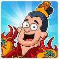 Hustle Castle – 마법적인 주거지 왕과 영웅