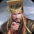짐의강산 – 영웅 정보