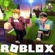 ROBLOX 공식 영상