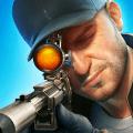 스나이퍼 3D 어쌔신: 무료 슈팅 게임 (Sniper 3D Assassin) – 이미지