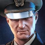 정상대해전-해상 전쟁 전략 게임