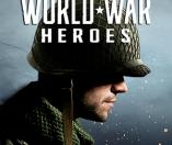 월드워 히어로즈 : FPS 게임 공식 영상