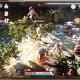 [리얼영상] 최강의 그래픽을 자랑하는 RPG '검은사막 모바일'