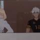 [리얼영상] 배구를 사랑하는 인디개발팀의 스포츠 게임, '더 스파이크'
