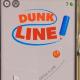 [리얼영상] 간편한 조작의 중독성 강한 아케이드 게임, 'Dunk Line'