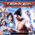 [리얼영상] 모바일로 재탄생한 결투 액션 게임, '철권 – TEKKEN'