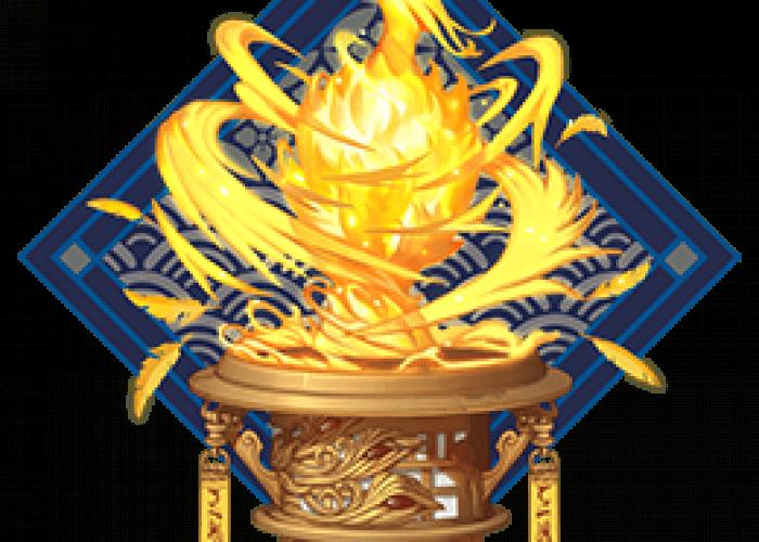 열반의 불