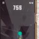 [리얼영상] 간단하고 중독성 있는 아케이드 게임 'SKY BALL'