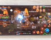 [리얼영상] 고대의 서를 찾아떠나는 정통 MMORPG, '글로리'