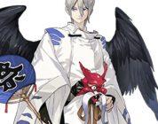 [음양사 꿀팁] '강철 날개' 패치가 변수, SSR 등급 식신 다이텐구 공략