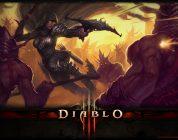 디아블로3 악마사냥꾼