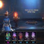 [다섯왕국이야기 꿀팁] 필수 아이템 '악마의 보석' 분석과 추천 사용법