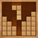 나무 블록 퍼즐