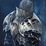 아이온: 영원의 탑