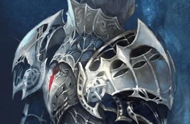 아이온: 영원의 탑 공식 영상