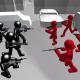 전투 시뮬레이터 : 카운터 스틱크만