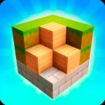 Block Craft 3D: 무료 건설 게임