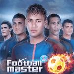 풋볼 마스터 2018 Football Master
