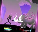 그림자 전사 키우기 – Shadow Hunter