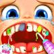 치과 의사 병원 모험