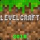 Level Craft: Exploration