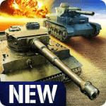 War Machines: 탱크 게임 – 무료