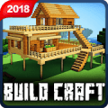 Build Craft 2 | Pocket Edition 2018