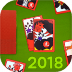 무료맞고 2018 – 새로운 무료 고스톱 게임
