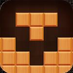 Block Puzzle Classic 2018