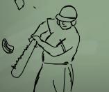스케치퀴즈