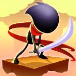 2D 그라운드 io – 실시간 온라인 대전 게임