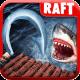 Raft Survival: 뗏목에서의 생존