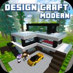 Design Craft: Modern