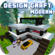 Design Craft: Modern