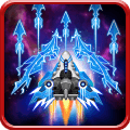 Space Shooter: Galaxy Attack – 이미지