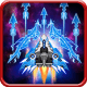 Space Shooter: Galaxy Attack 공식 영상