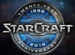 스타크래프트: 브루드 워 공식 영상