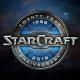스타크래프트: 브루드 워