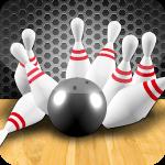 볼링 3D Bowling