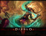 디아블로3 부두술사