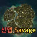 [메카 양자택일] 배틀그라운드 – 화제의 신맵 Savage VS 마음의 고향 에란겔
