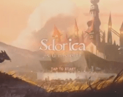 [리얼영상] 눈과 귀를 사로잡는 RPG, 'Sdorica – sunset – (스도리카 선셋)'