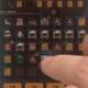 [리얼영상] 내 손안의 드래곤 '포켓용 : 드래곤빌리지 – 방치형 강화 RPG'