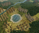 문명5(Sid Meier's Civilization V)